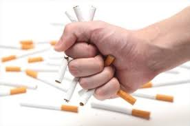 kajenje1