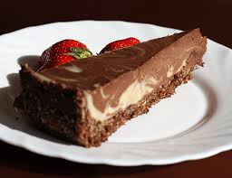 kos torte