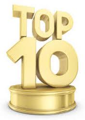 10 strahov