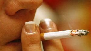 zasvojeni s kajenjem