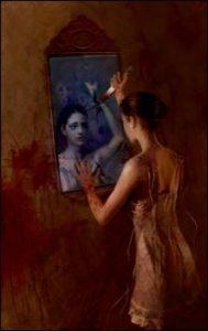 strah-pred-ogledali